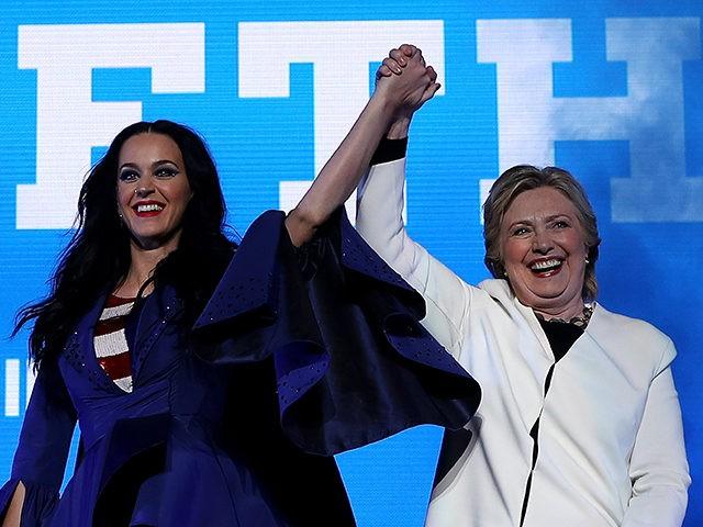 Hillary-Clinton-Katy-Perry-Rally-Philadelphia-PA-Nov-5-Getty