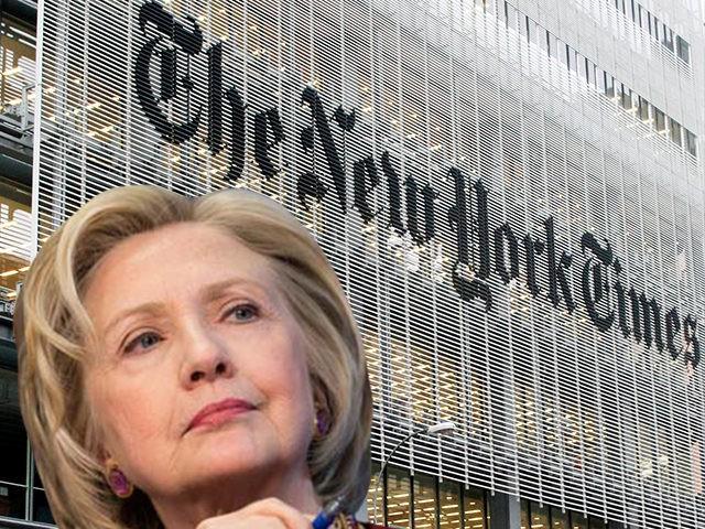 Hillary-Clinton-NYT-AP