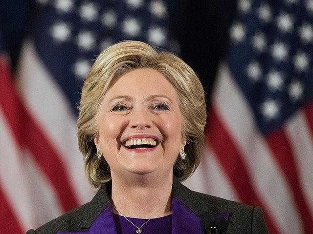 Hillary-Clinton-recount-AP