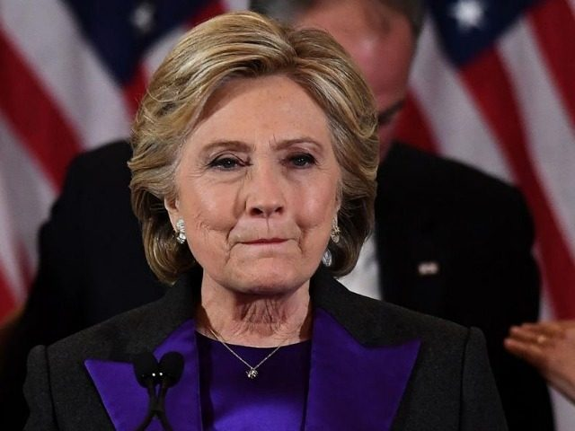 clinton speech Here is the full text of hillary clinton's concession speech wednesday, in which she called on the country to give donald trump a chance to lead while acknowledging that her defeat was deeply painful.