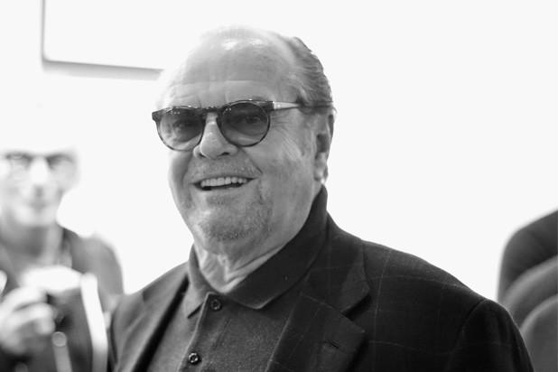 Jack-Nicholson-getty