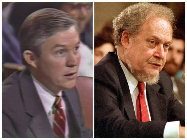 Jeff-Sessions-Robert-Bork-AP