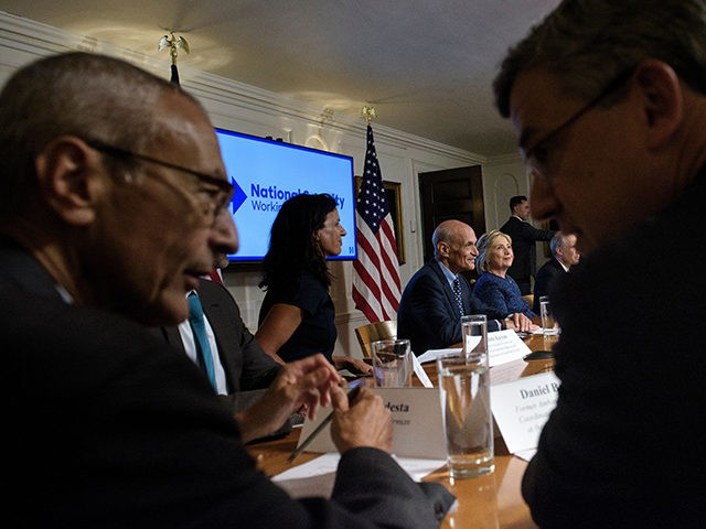 John-Podesta-Hillary-Clinton-Sept-9-2016-NYC-Getty