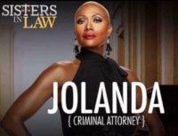 Jolanda Jones Twitter