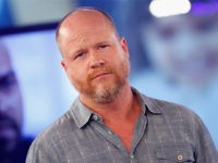Joss Whedon: 'I Want a Rhino to F*ck Paul Ryan to Death'