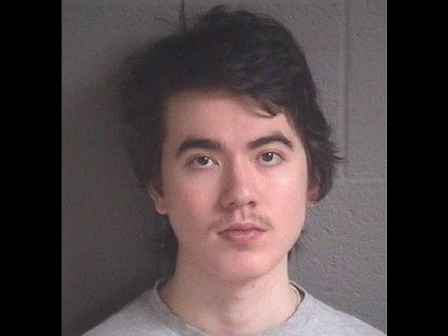 20-Year-Old in North Carolina Planned to Murder Hundreds for Islamic State