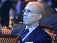 Biden Fundraiser Jeffrey Katzenberg's Streaming Platform Quibi Shuts Down After Six Months and $2 Billion Raised