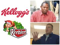 Kelloggs-Discrimination-Suit-NBC