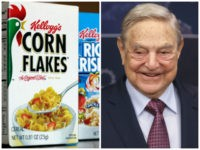 Kelloggs-George-Soros-AP-Getty