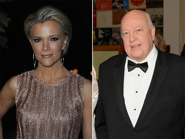 Megyn Kelly's Forthcoming Book Is Already Controversial
