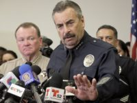 LAPD-Charlie-Beck-Nick-Ut-Associated-Press