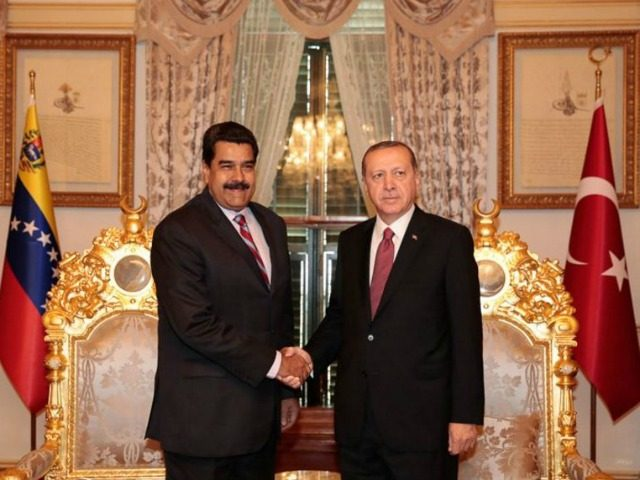 Maduro-Erdogan-presidential-press-640x480.jpg