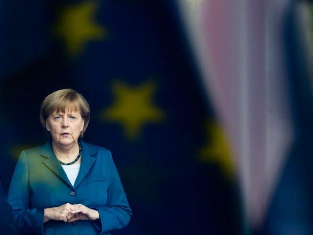 Merkel small(1)