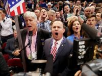 Mike-Lee-Never-Trump-RNC-Getty-640x480