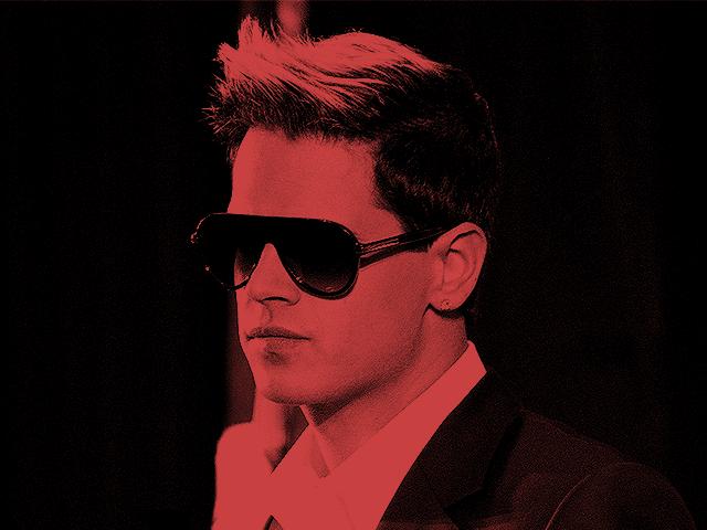 Milo_header1