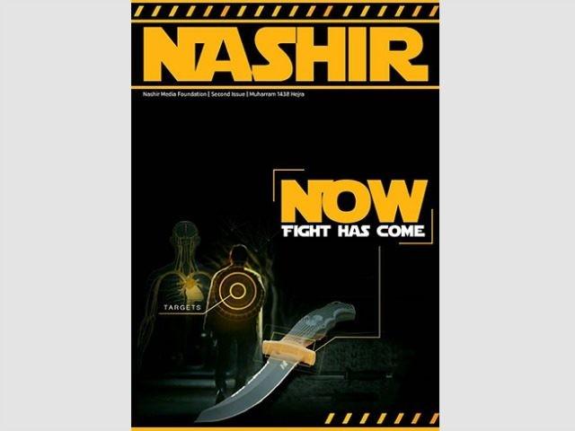 Nashir-Now-magazine