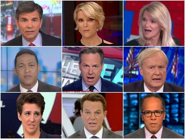 News-Anchors-Clueless
