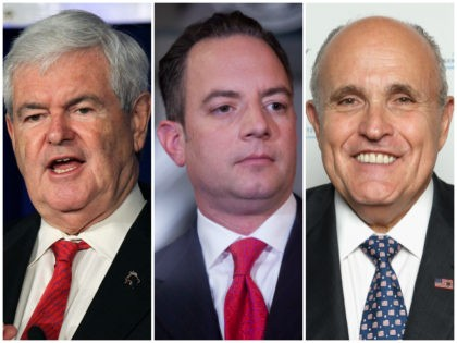 Newt-Gingrich-Reince-Priebus-Rudy-Giuliani-Getty