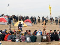 North-Dakota-Access-Pipeline-Protest-AP