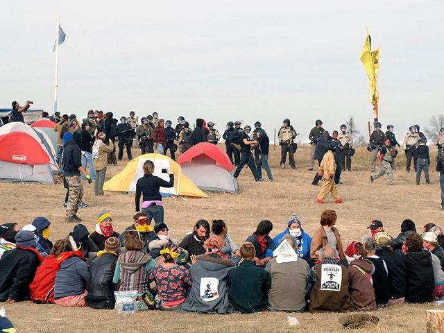 North-Dakota-Access-Pipeline-Protest-AP