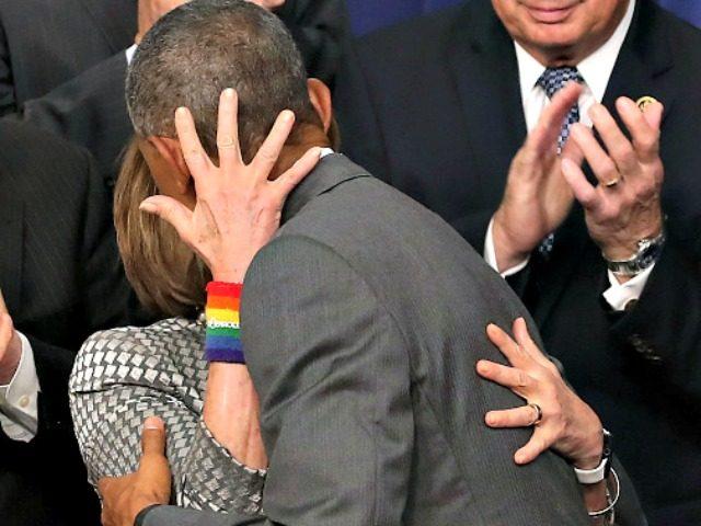 <> on June 22, 2016 in Washington, DC.