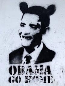 ObamaVenezuela