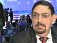 EXCLUSIVE – Pat Caddell: IG Report on Hillary Case Contains Enough 'Indictable Incidents' for Special Prosecutor
