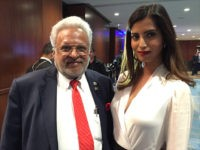 Republican-Hindu-Coalition-Twitter