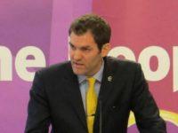 Ress-Evens UKIP