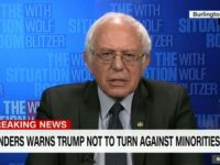 Sanders1111