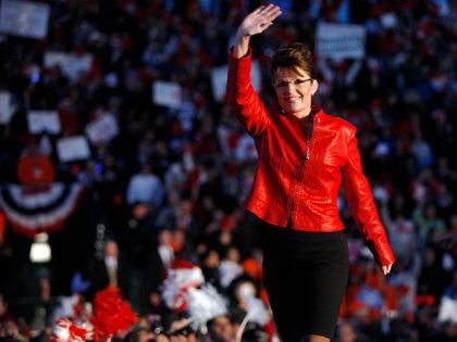 Sarah-Palin-Grand-Junction-Colorado-Oct-20-2008-AP