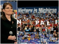 Sarah-Palin-Michigan-Rally-2008-Getty-AP