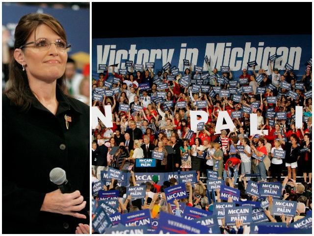 Sarah-Palin-Michigan-Rally-2008-Getty-AP