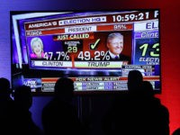 Screen-Election-Night-2016-Getty