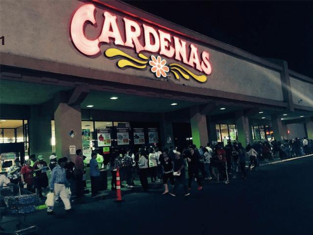 Latino turnout Nevada (@timjhogan / Twitter)