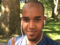 FBI: Islamic State and Al-Qaeda Cleric Inspired Ohio State Attacker
