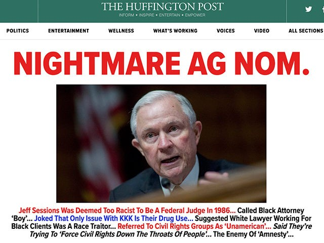 Sessions-HuffPost-Headline