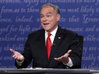 Tim-Kaine-VP-Debate-1-Getty