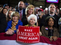 Trump-Supporters-Voters-Populist-Movement-Grand-Rapids-MI-Oct-31-AP