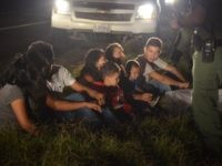 Biden's Revival of Central American Minors Program Creates Migrant Pipeline
