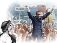 Virgil-Nixon-68-Campaign