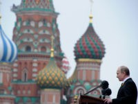 Vladimir-Putin-St-Basils-Moscow-2012-Getty