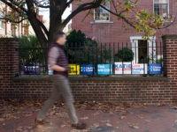 Voting-Election-Day-Philadelphia-PA-Getty