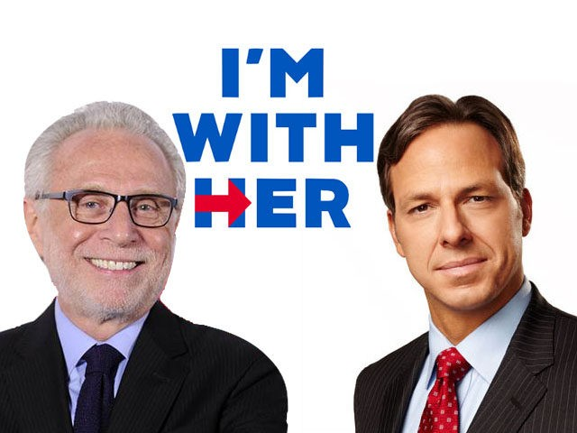 Wolf-Blitzer-Jack-Tapper-ImWithHer