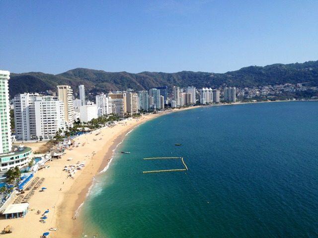 acapulco-002