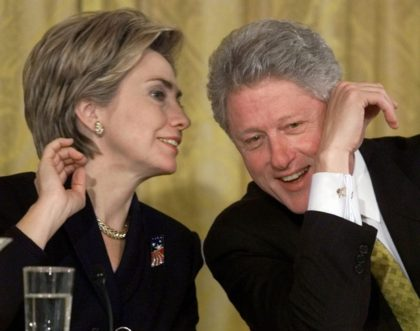 ap_hillary-rodham-clinton-bill-clinton-_ap-photo