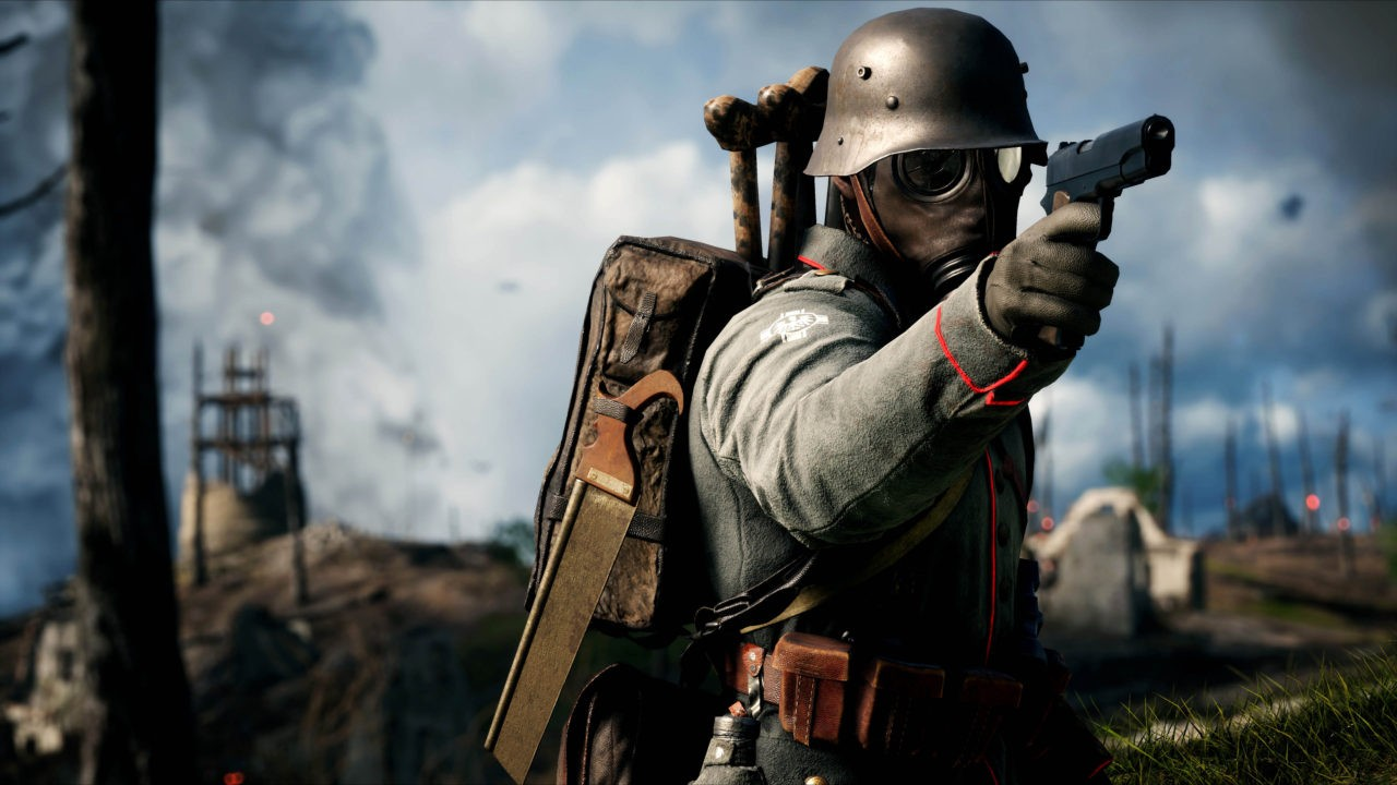 battlefield-1-gas-mask