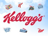 #DumpKelloggs: Breakfast Brand Blacklists Breitbart, Declares Hate for 45,000,000 Readers