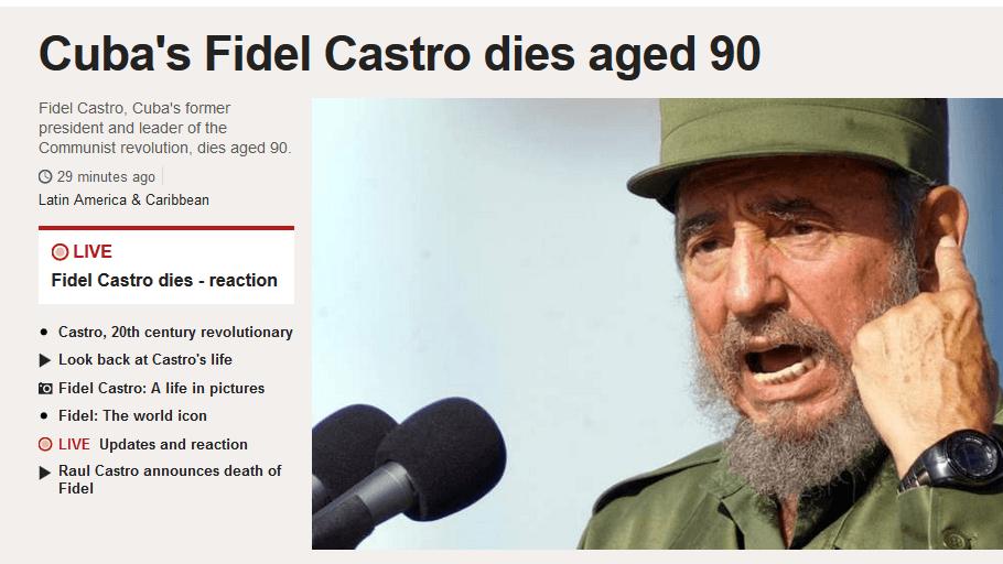 bbc-castro2