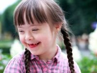 Planned Parenthood Wins Right to Keep Aborting Babies with Down Syndrome